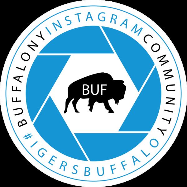 igersbuffalo_logo_trans
